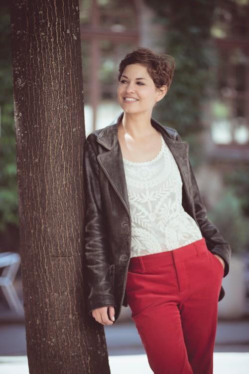 Picture of Tatjana Kästel