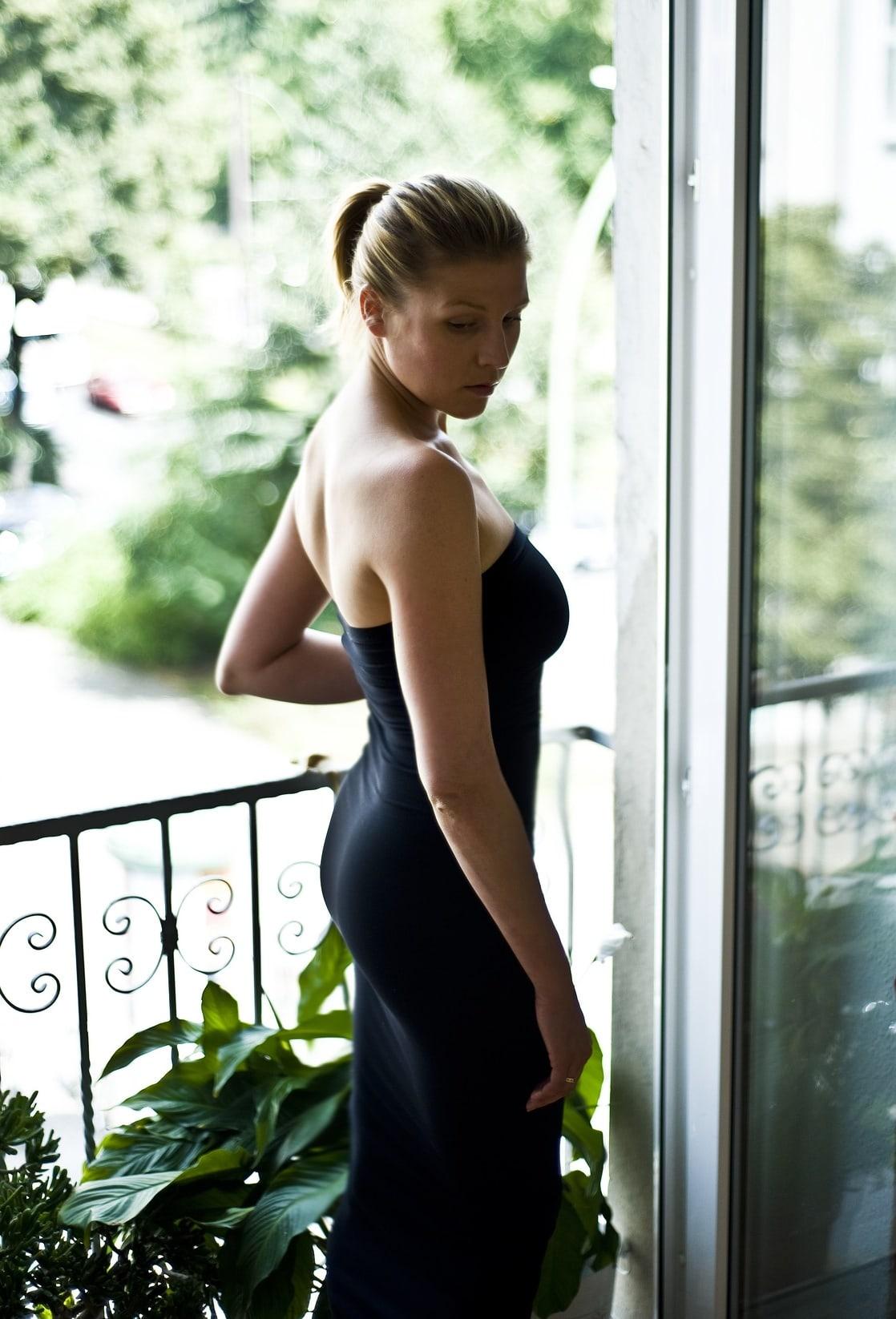 Picture of Franziska Weisz