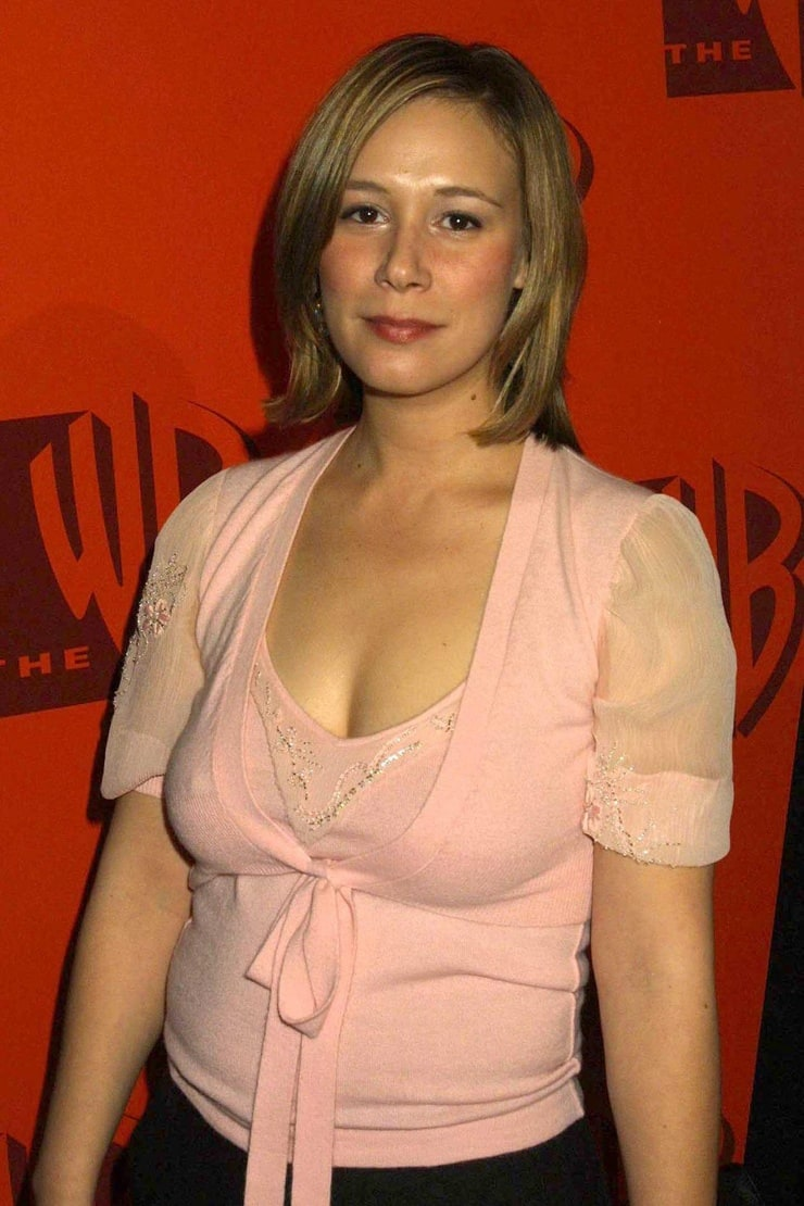 Picture of Liza Weil