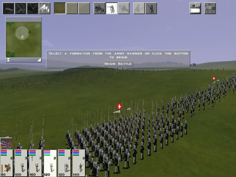 Picture of Medieval: Total War