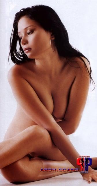 Hazel cabrera nude pic, car wash party nude