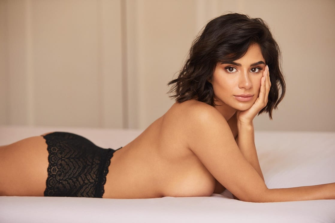 Picture Of Diane Guerrero