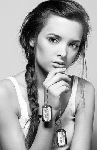 Picture of Noemi Kovacs