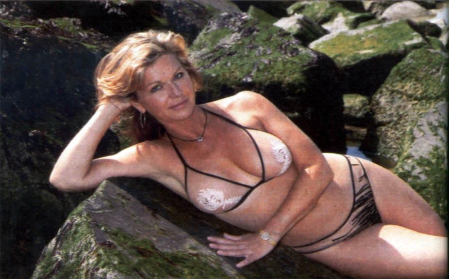 jean charles briand bikini