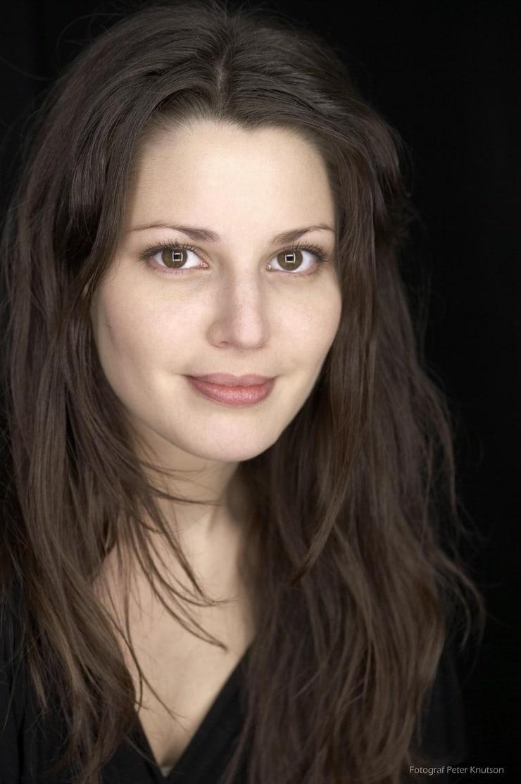 Sofia Zouagui