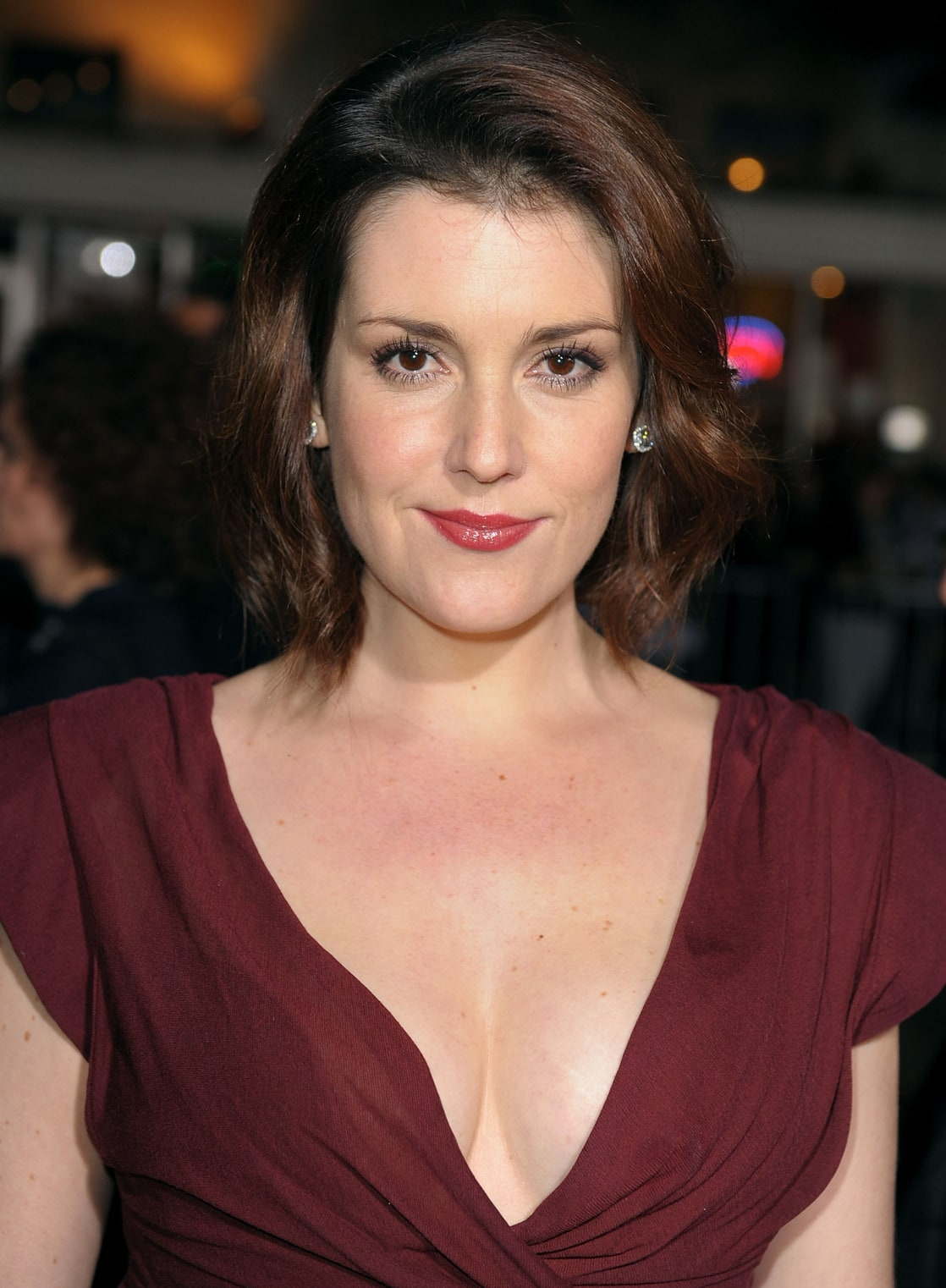 Picture of Melanie Lynskey