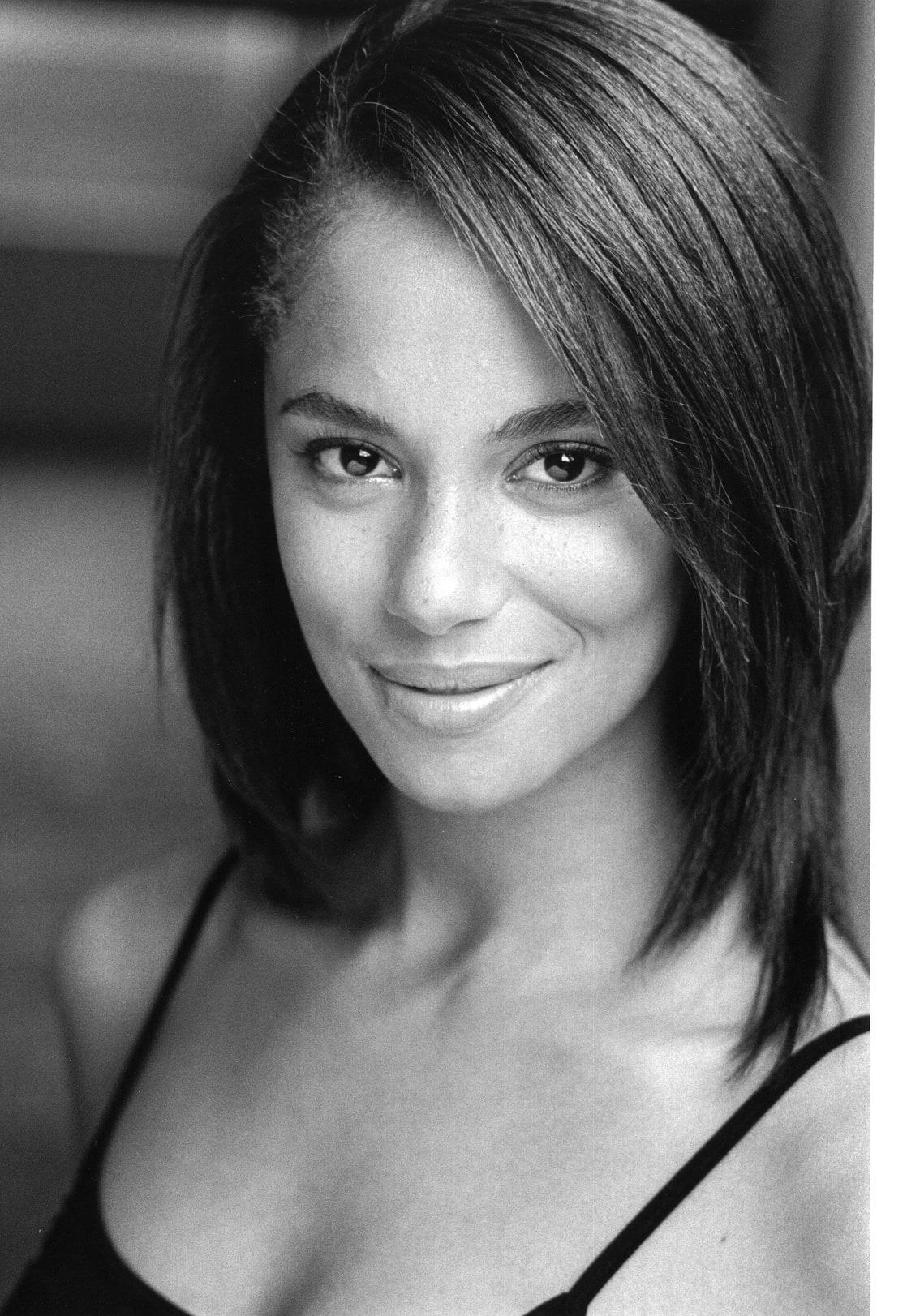Naomi Ryan
