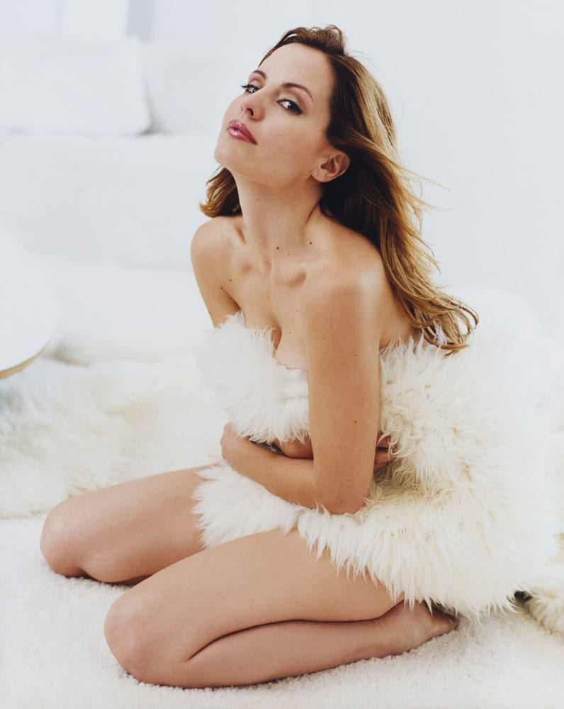 Hot Emma Caulfield nudes (38 foto) Erotica, Snapchat, underwear