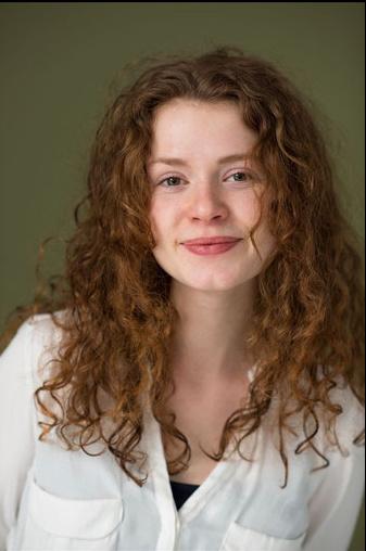 Nadja Sabersky