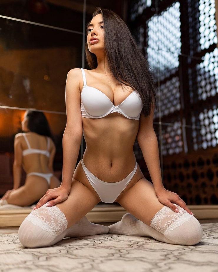 Проститутки харьков отзывы снять проститутку в Тюмени ул Ивана Крылова