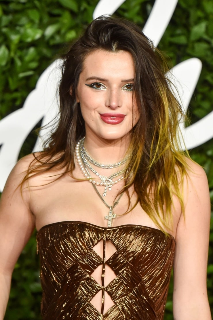 Picture of Bella Thorne