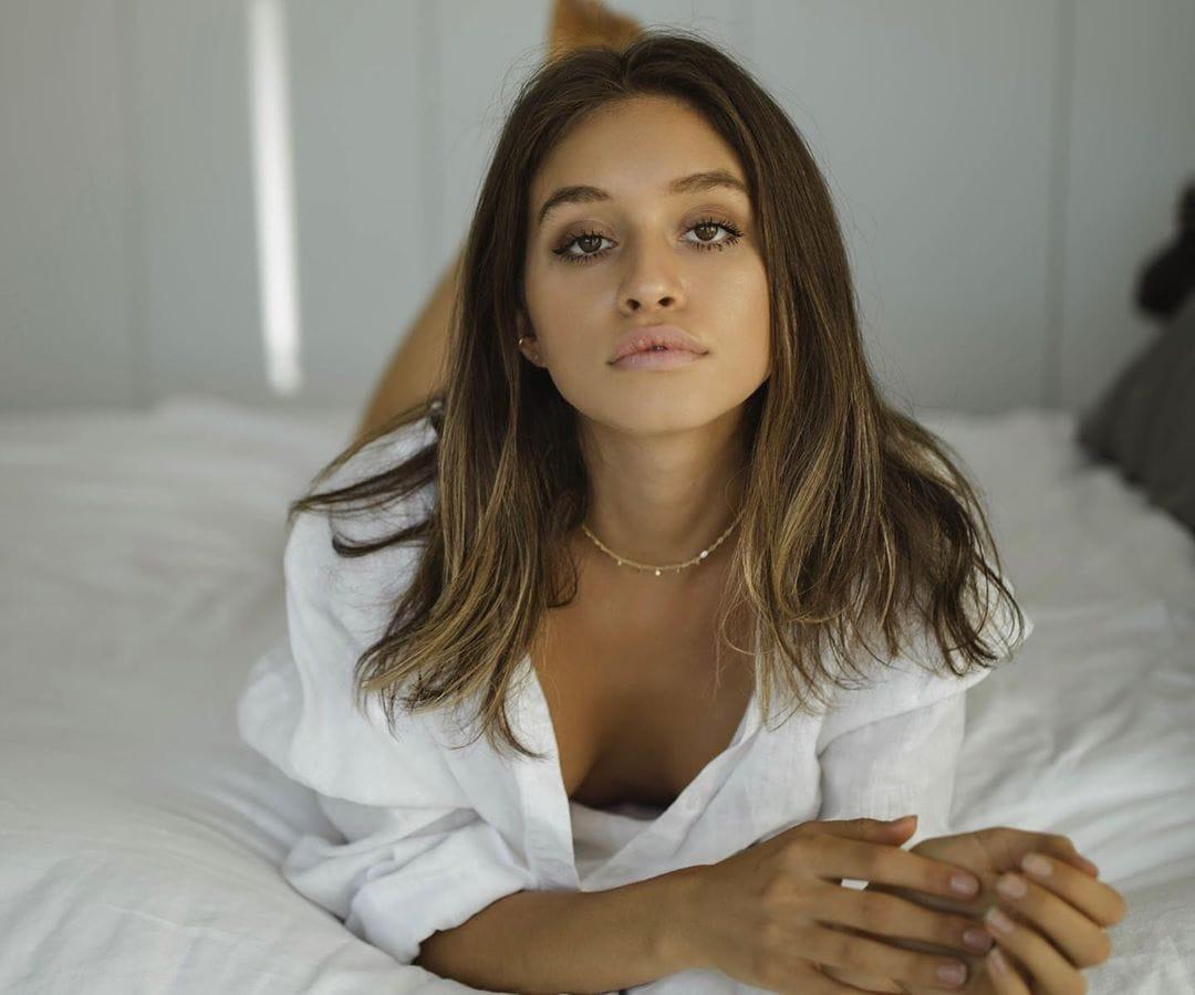 Nicole Zimmermann
