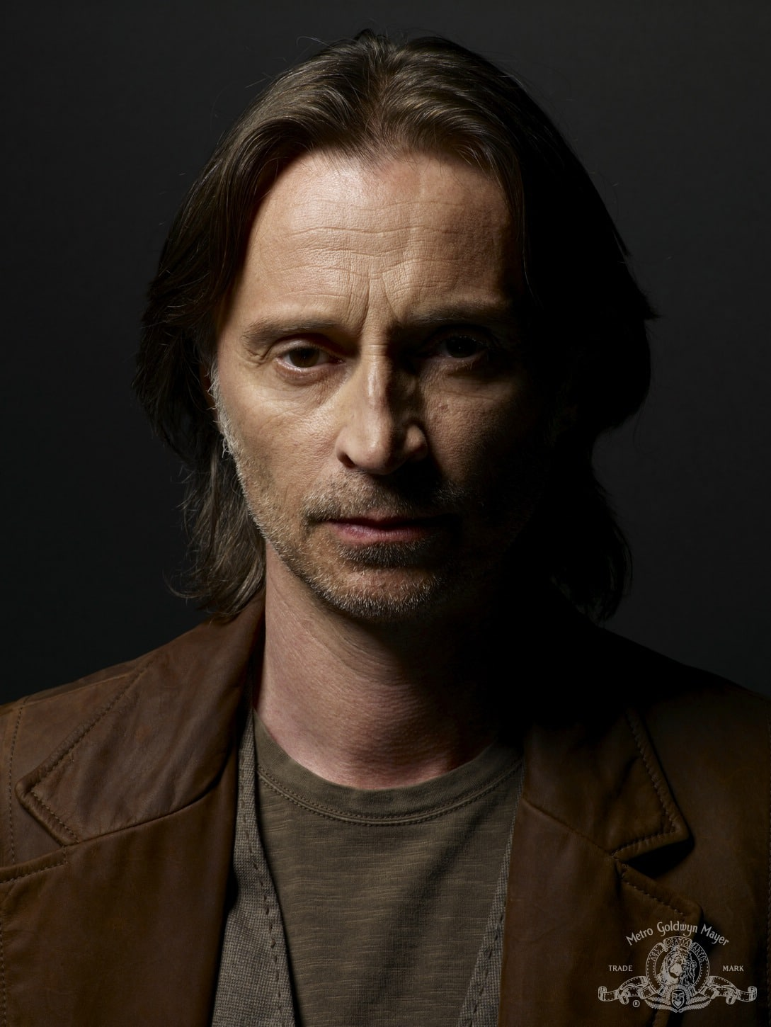 robert carlyle height