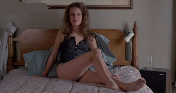 Melora hardin nude, sexy, the fappening, uncensored