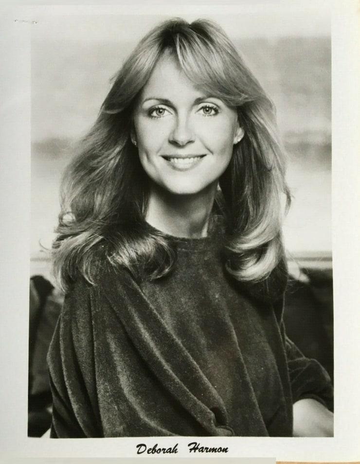 Picture of Deborah Harmon