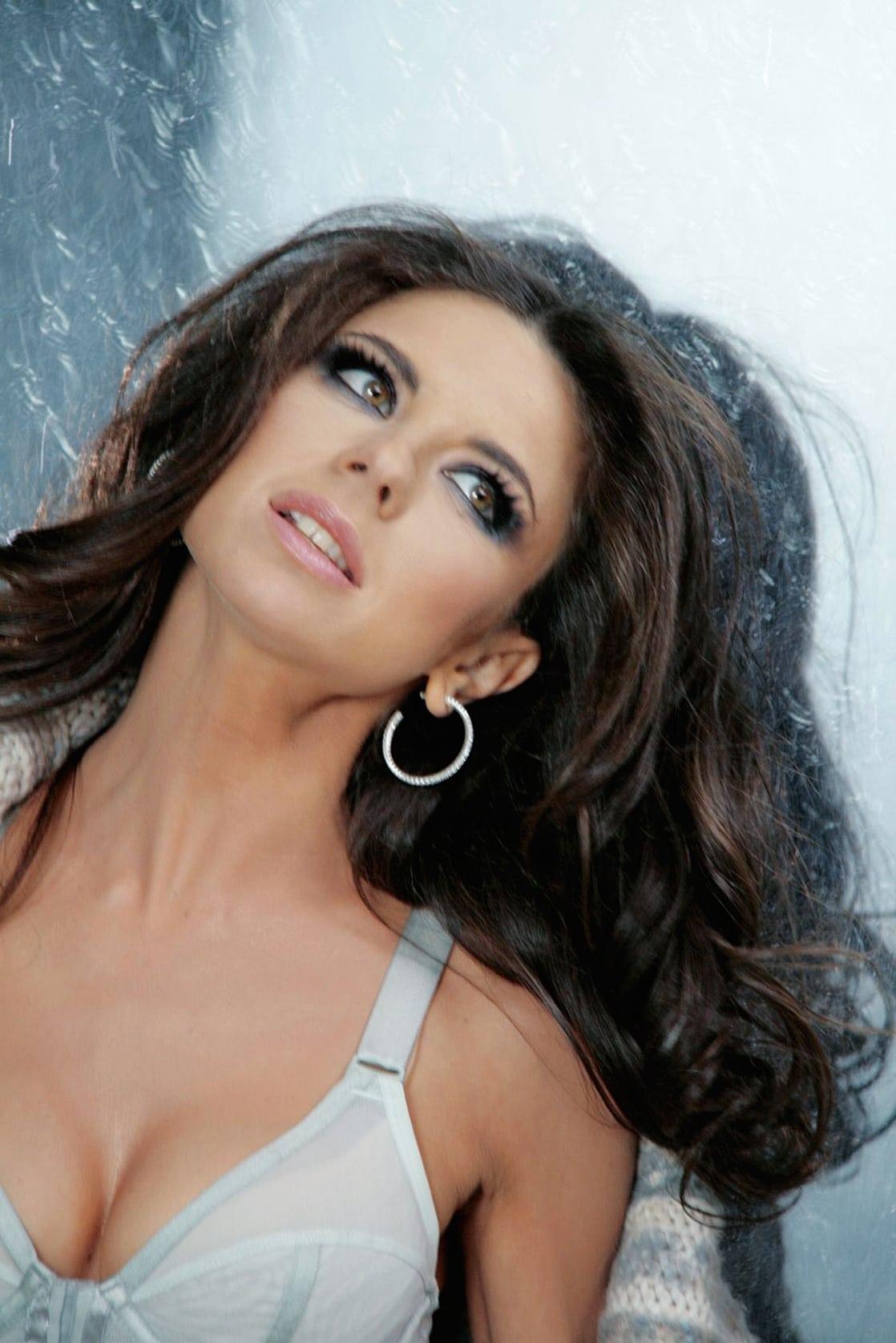 Hot Anna Pletneva nude photos 2019