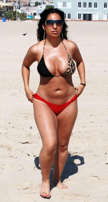 2019 Liana Mendoza nude (89 photo), Pussy, Leaked, Instagram, braless 2020