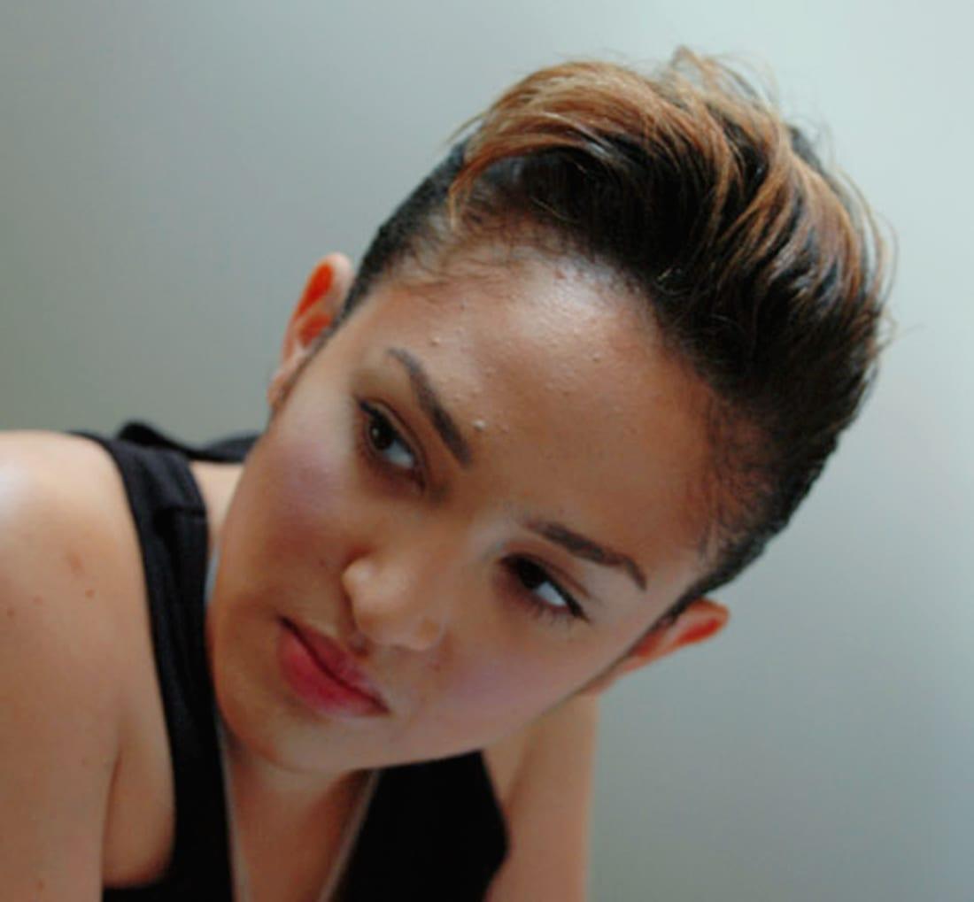 Machiko Kyo Machiko Kyo new foto