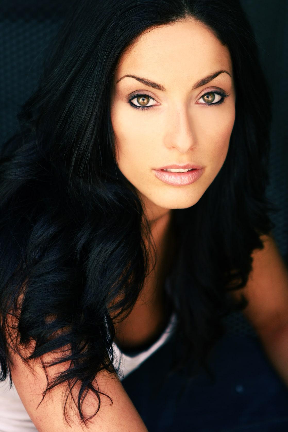 Picture of Erica Cerra