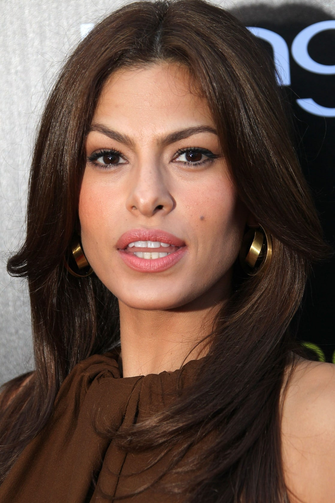 Picture of Eva Mendes