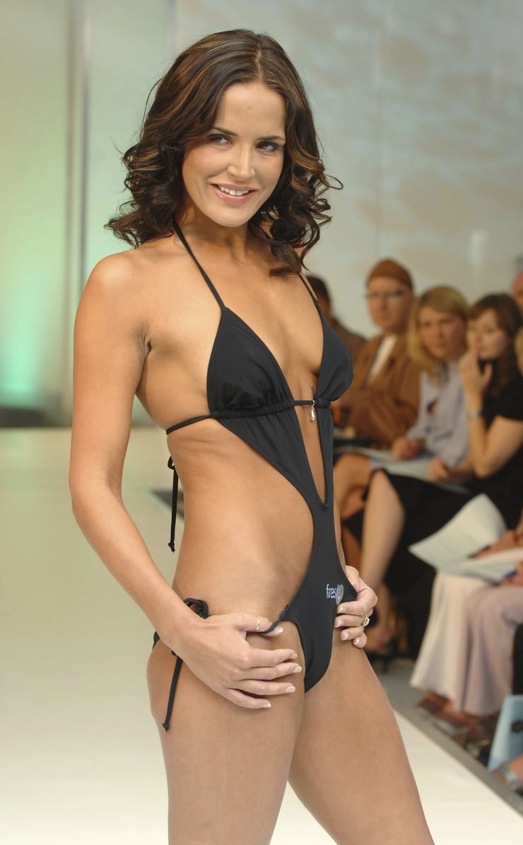 Sophie anderton images 76