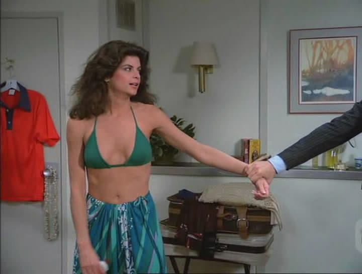 Kirstie alley list of images and tv shows