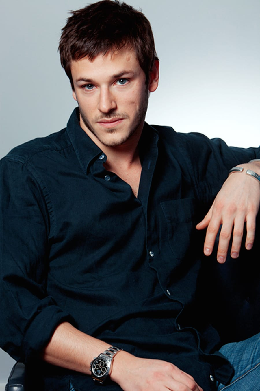 gaspard ulliel girlgaspard ulliel instagram, gaspard ulliel gif, gaspard ulliel chanel, gaspard ulliel tumblr, gaspard ulliel 2017, gaspard ulliel vk, gaspard ulliel son, gaspard ulliel gif hunt, gaspard ulliel height, gaspard ulliel 2016, gaspard ulliel young, gaspard ulliel interview, gaspard ulliel film, gaspard ulliel haircut, gaspard ulliel png, gaspard ulliel who dated who, gaspard ulliel photo, gaspard ulliel fan, gaspard ulliel girl, gaspard ulliel glasses