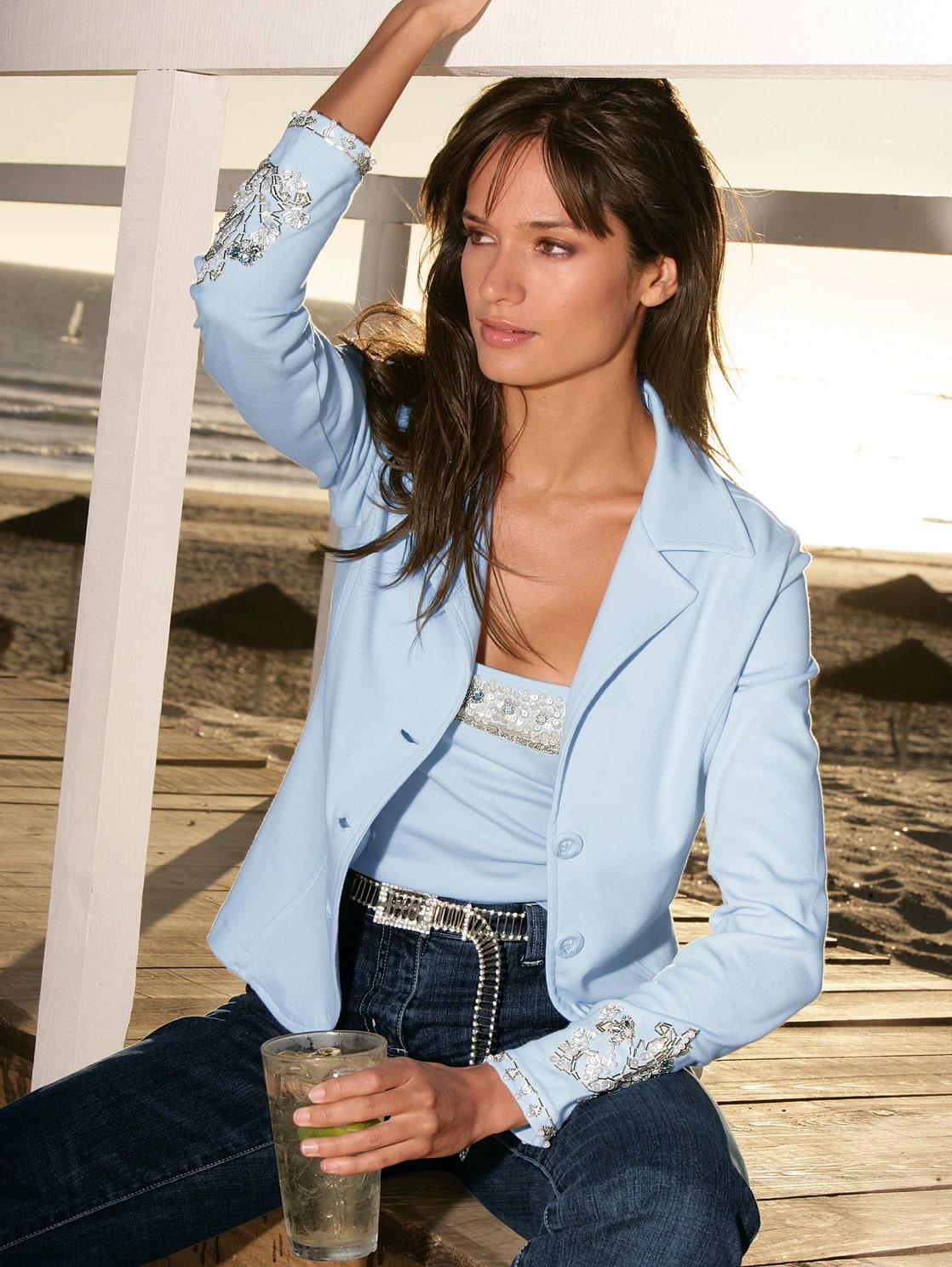Lindsay Frimodt Lindsay Frimodt new foto