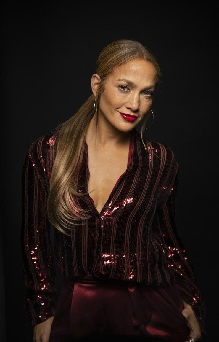 Jennifer Lopez Hot Bikini Pics HD Body Jeans Top Photos