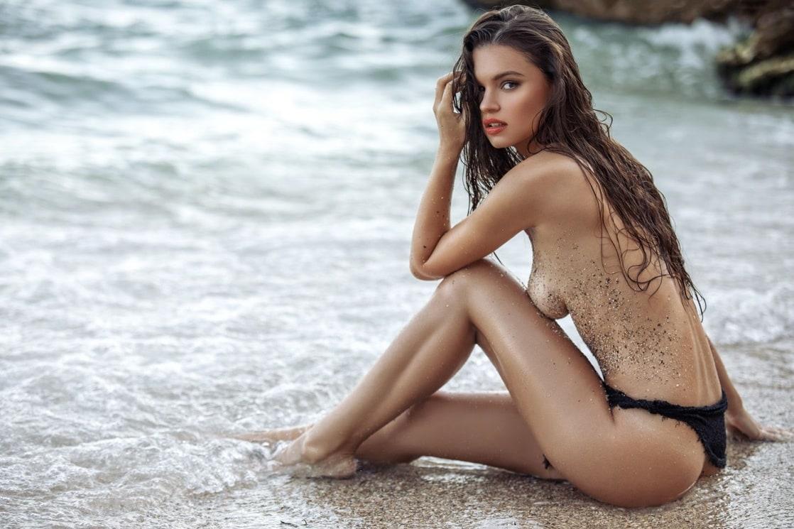 Christina Oprea