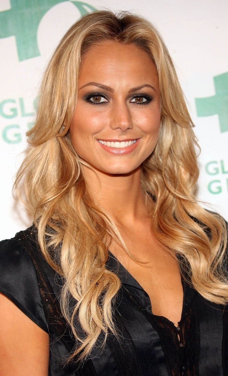 Stacy Keibler Wallpapers Images Photos Pictures Backgrounds