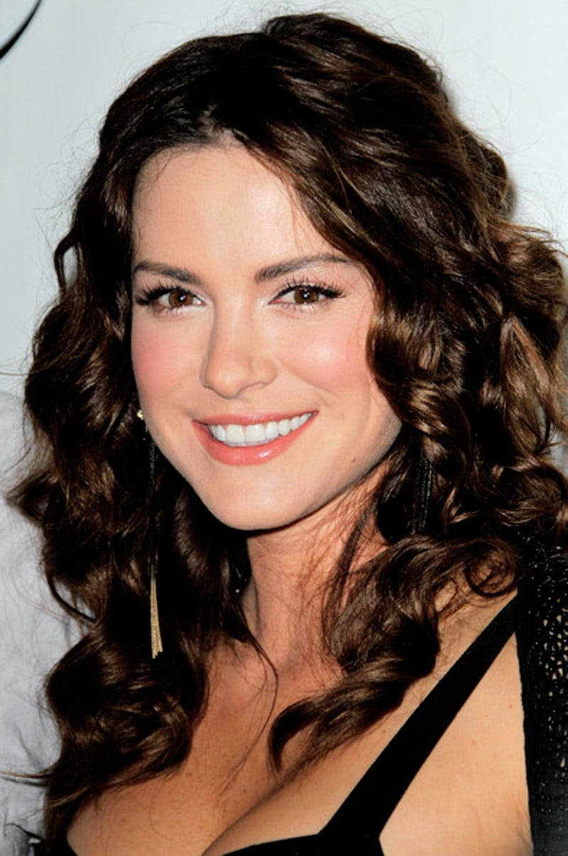 Picture of Danneel Harris