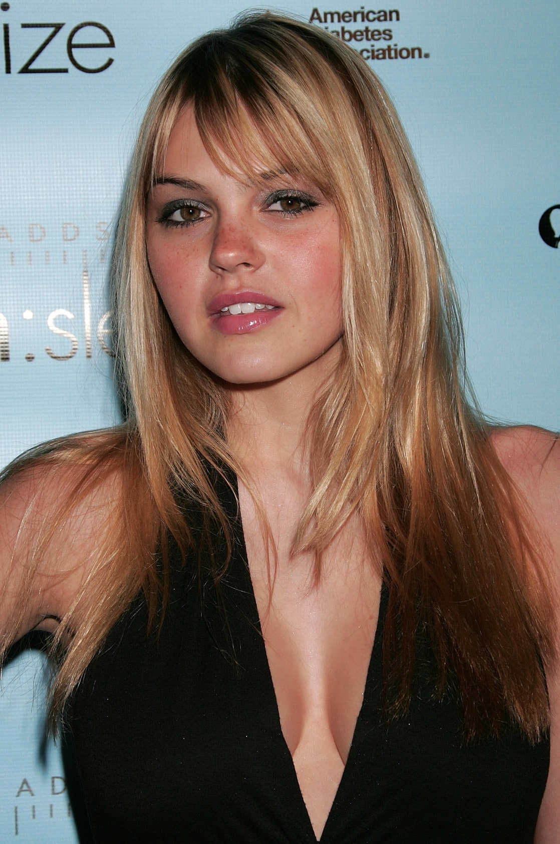 picture aimee teegarden - photo #30