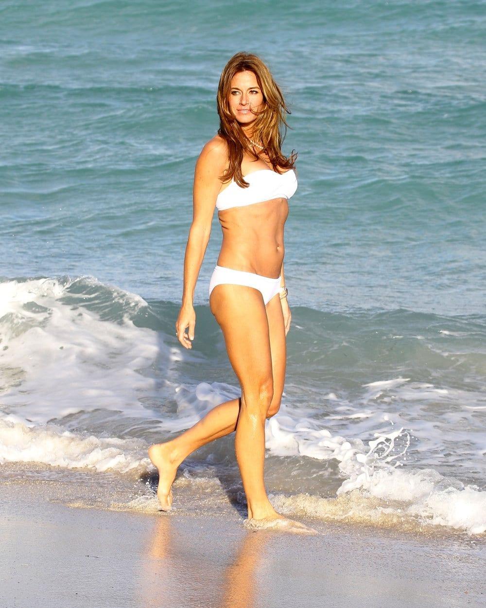 Jeanette brox nude xxx gallery