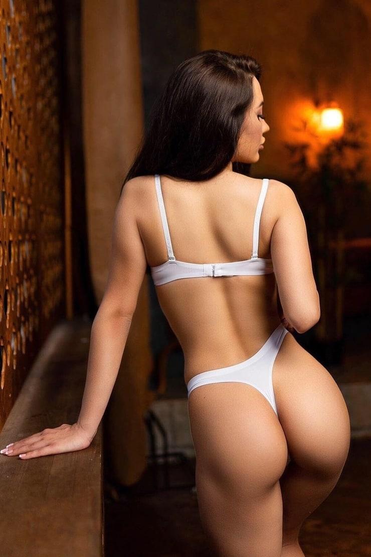 Индивидуалка алина снять проститутки в риге