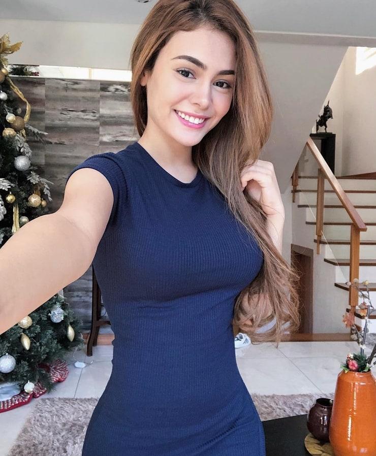 Ivana Alawi Net Worth, Biography, Wiki, Age, Height