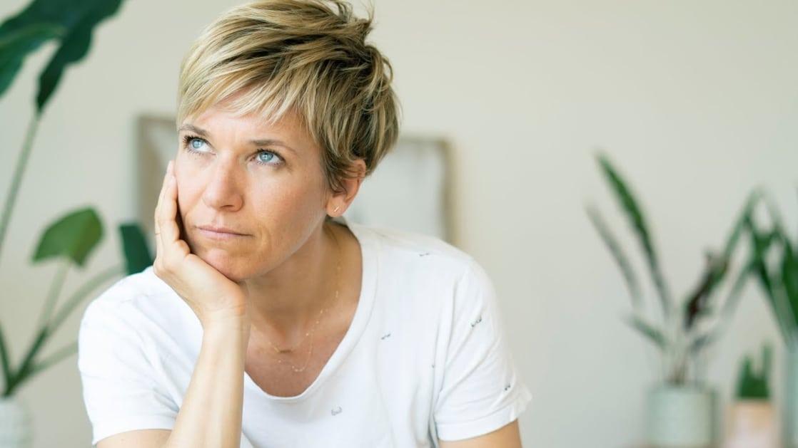 Landsmann Kerstin
