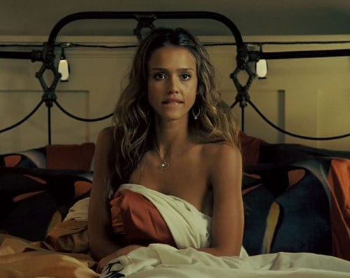 nude sexy girls fail