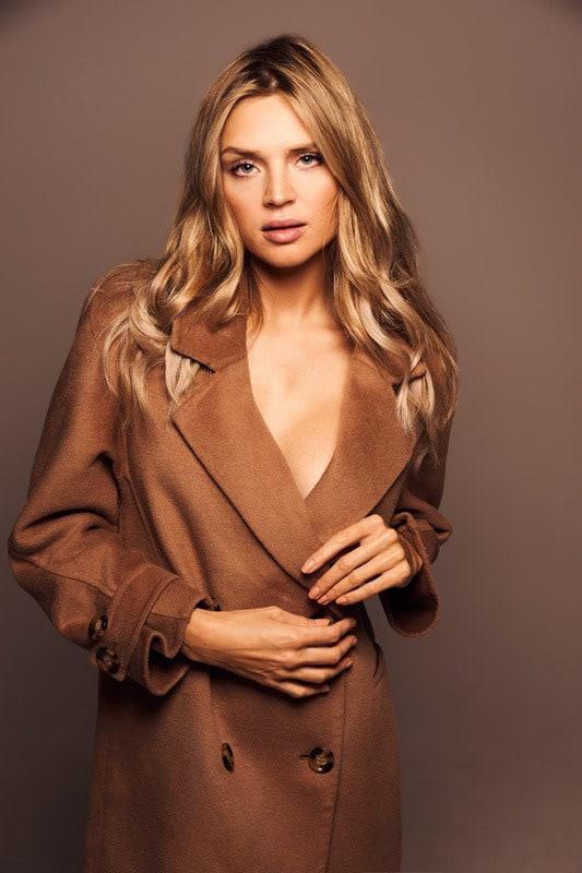 Picture of Susanna Schoen