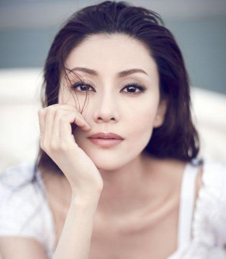 Francis Lai - Disperatamente Giulia