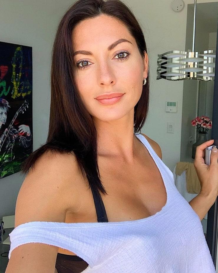 Picture of Oksana Rykova