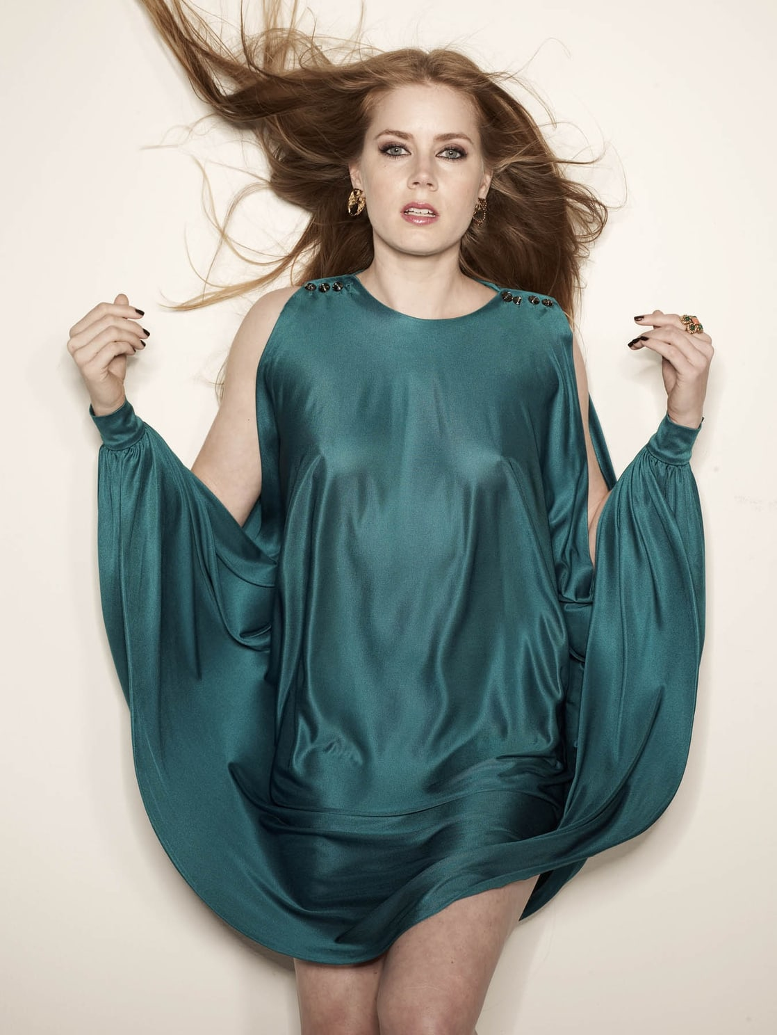 Amy Adams Body - Bing images