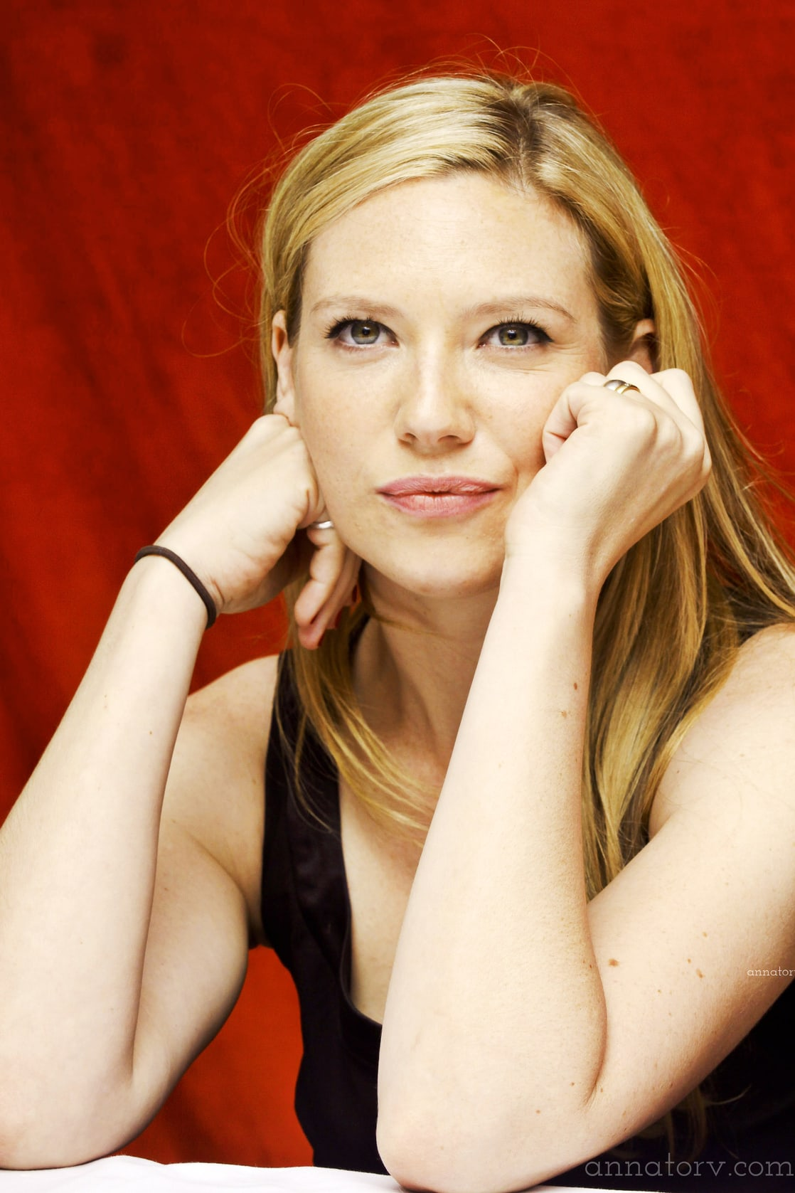 Picture of Anna Torv