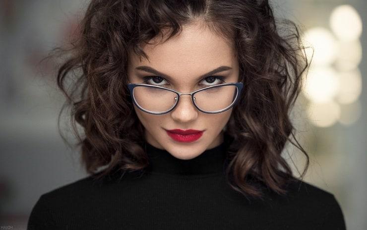 Image of Maria Dyomina