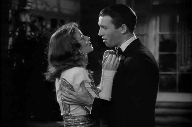 reaction paper to the philadelphia story 05122016 ethical issues and analysis arising from philadelphia  this movie was inspired by the true story of  miller's initial reaction upon grasping.