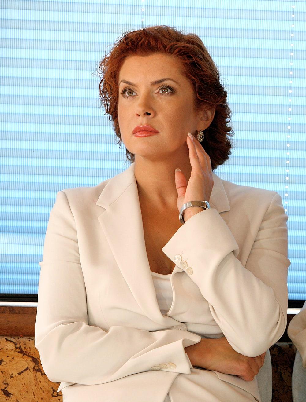 Вера сотникова без макияжа фото