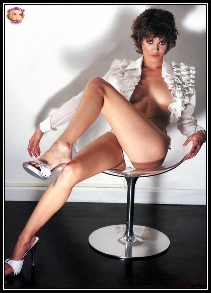 Fotos porno de elena berena