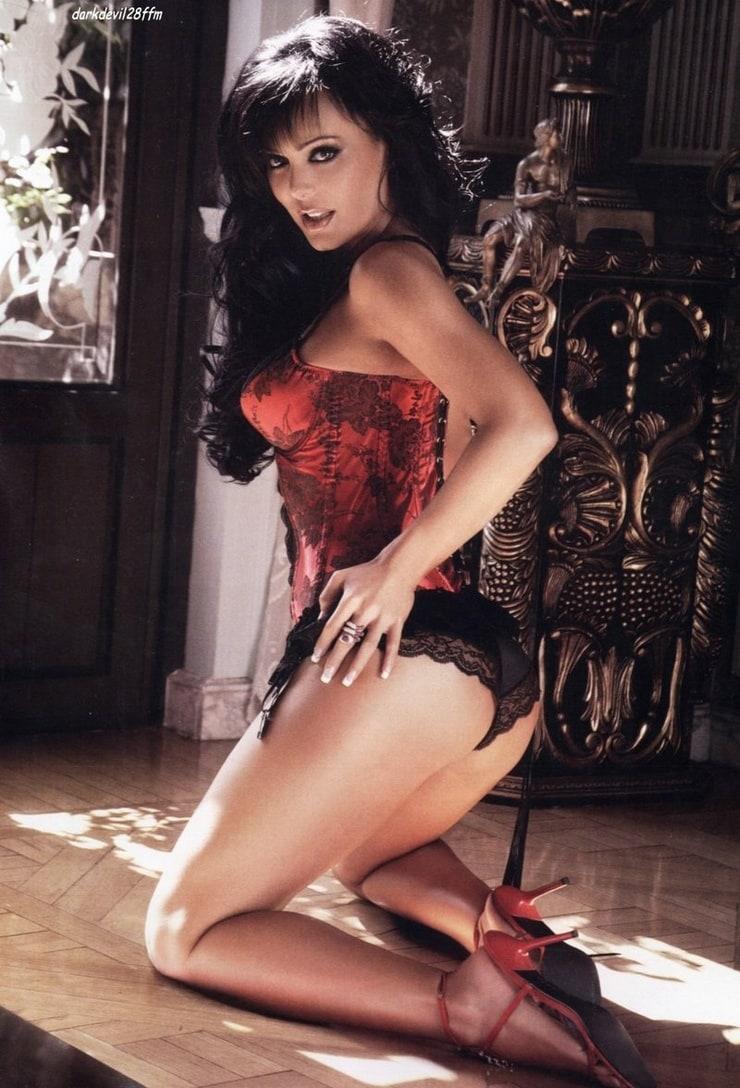 Hot latina maribel porno amazing