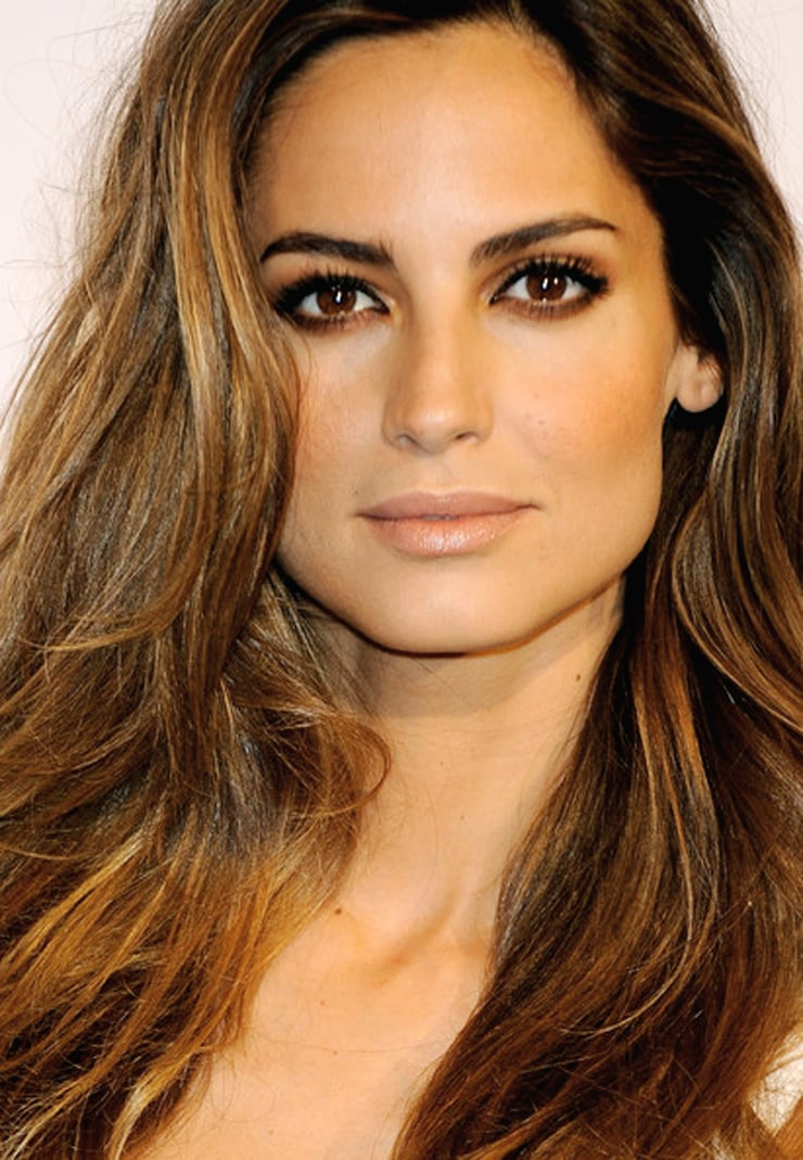picture of ariadne artiles