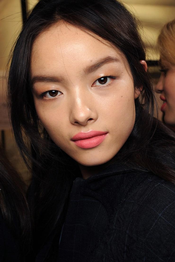 Picture of Fei Fei Sun